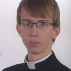 Maciej-Szkopiński
